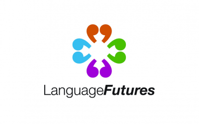 Review:- Language Futures Project Resources
