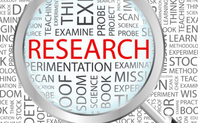 Language Futures Research Study Findings