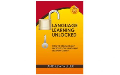 Review:- Language Learning Unlocked