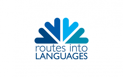 Review:- Languages and your future