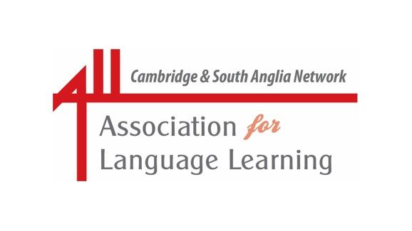 ALL Cambridge Network: Languages TeachMeet