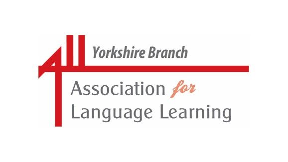 ALL Yorkshire Sheffield PRIMARY Languages HUB