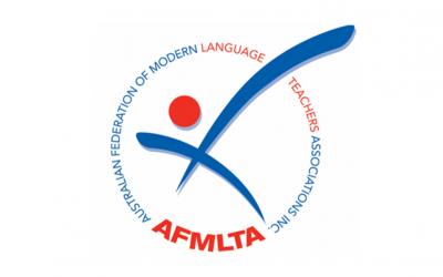 Introducing AFMLTA