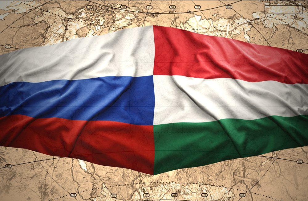 Trilingualism: Shaped by History
