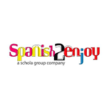 Spanish2enjoy