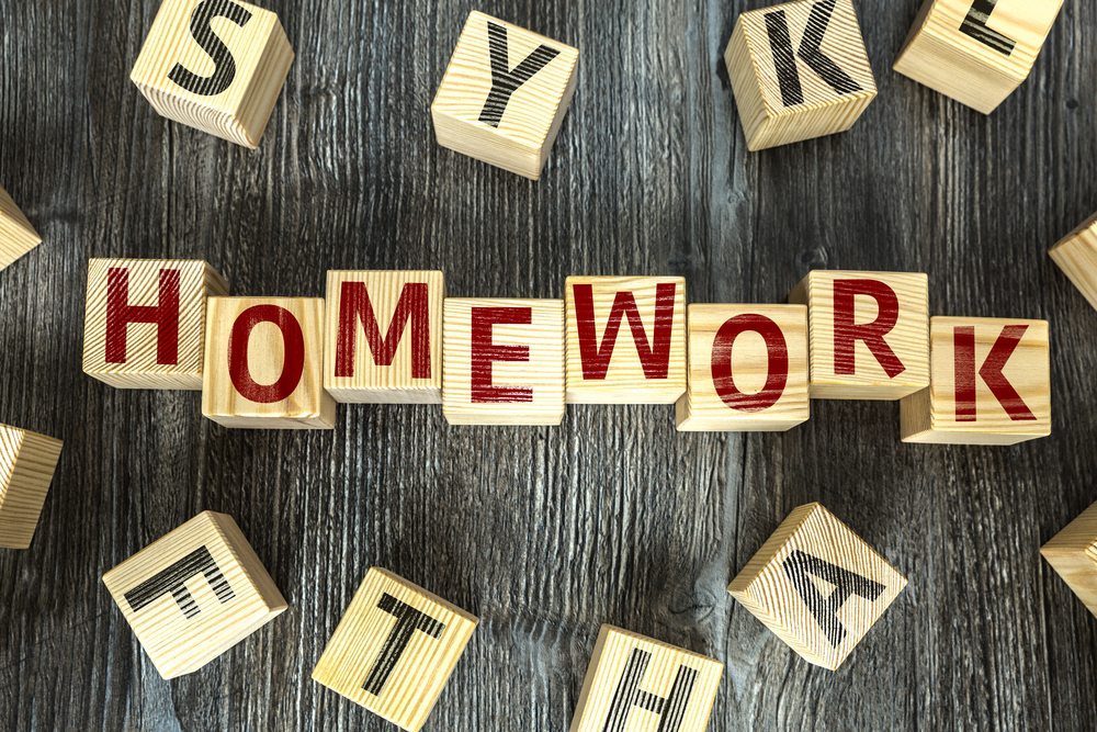 softuni oop homework