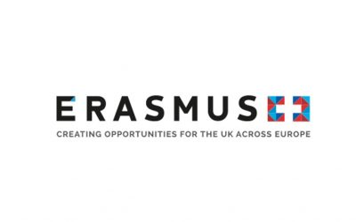 ALL's reaction to the extension of the Erasmus+ scheme for UK students