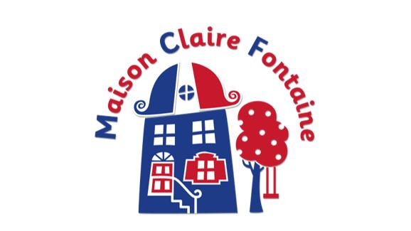 Maison Claire Fontaine