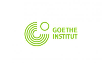 Goethe-Institut Blended Learning CPD for Primary German Teachers