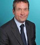 Ian Bauckham, CBE
