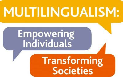 Languages, Society and Policy Journal