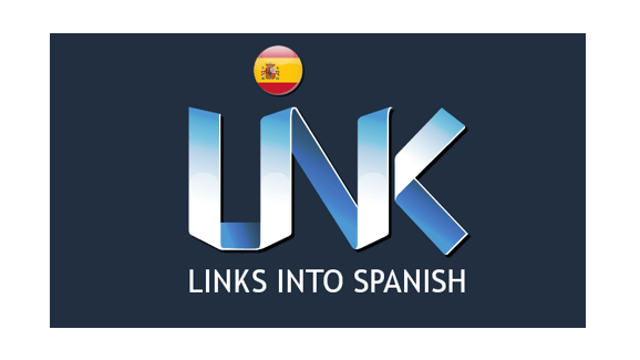 links into spanish