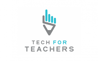 ALL Corporate Members win Tech for Teachers Awards 2018