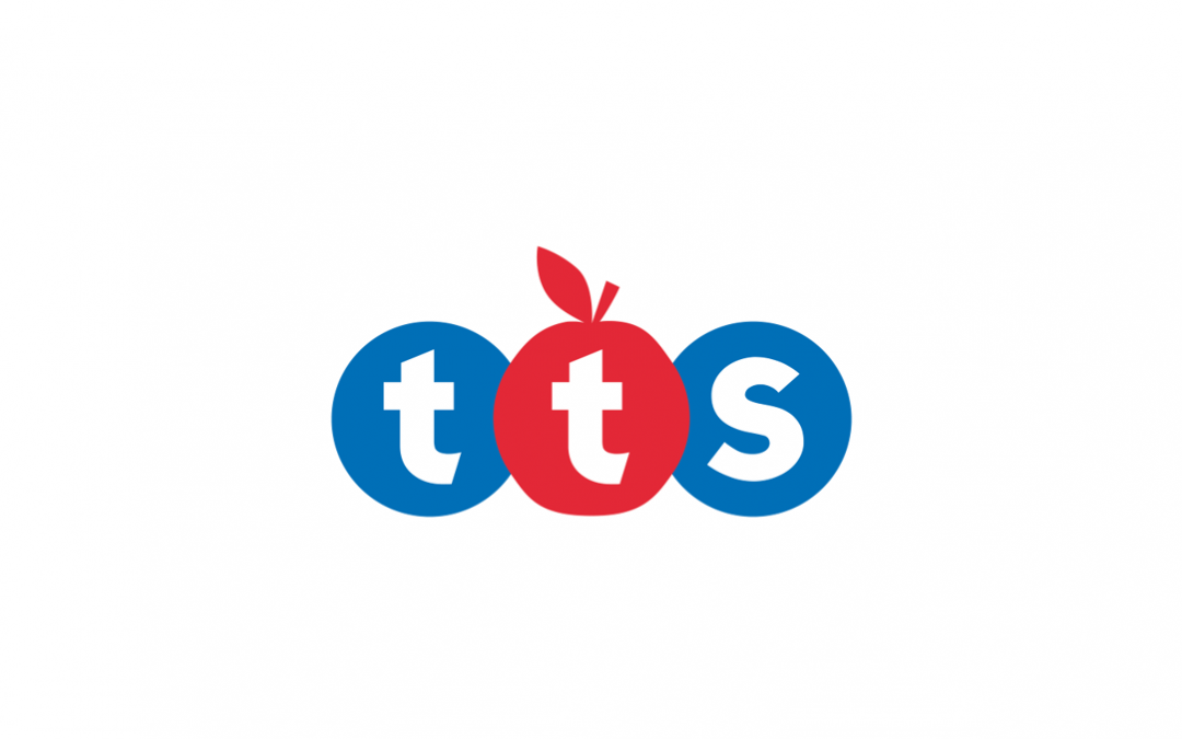 Primary Foreign Language Resources from TTS Group