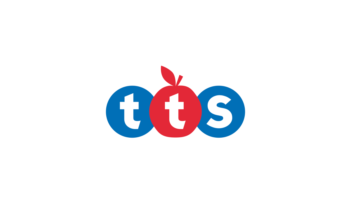TTS Language Learning Resources Offer - Association for Language ...
