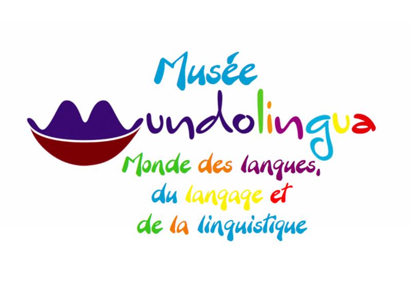 Museum review – Mundolingua