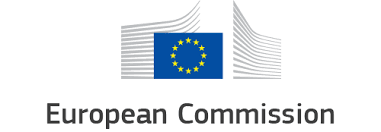 European Commission UK