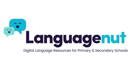 Language Nut