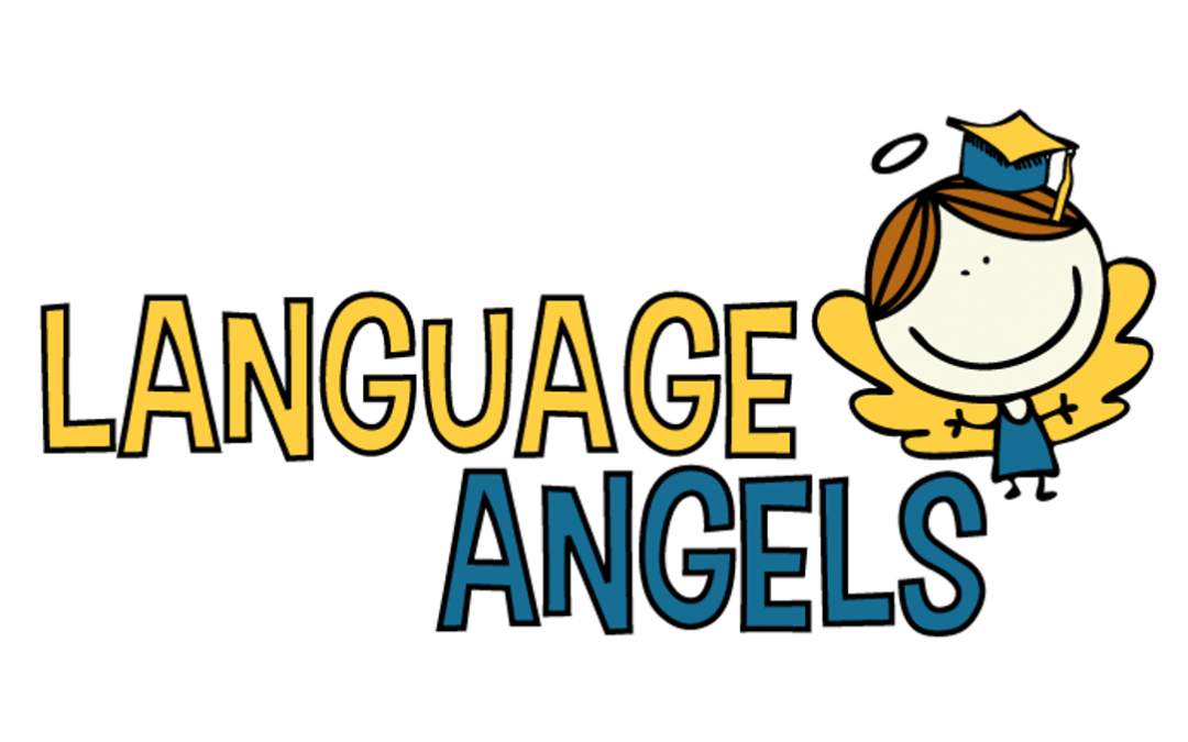 Introducing Language Angels