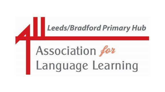 All leeds bradford primary hub meeting association for language all leeds bradford primary hub meeting association for language learning m4hsunfo