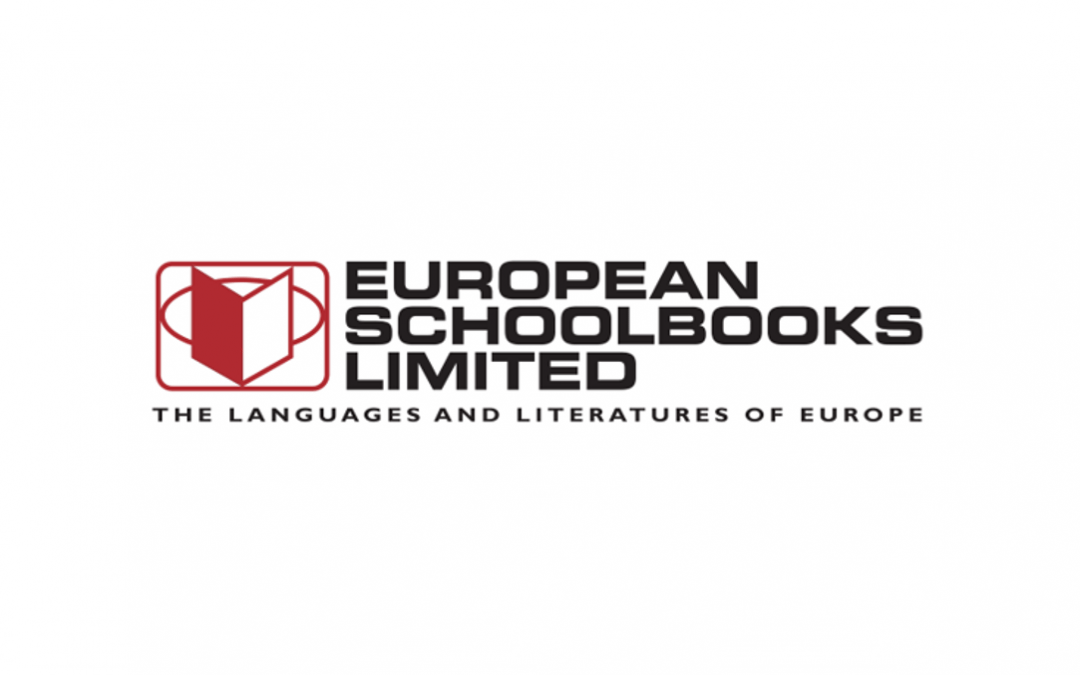 Exciting new resources for European Schoolbooks