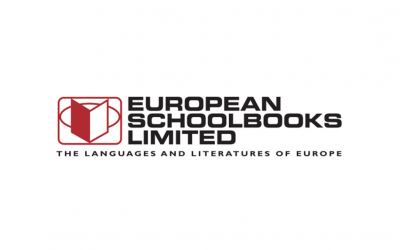 European Schoolbooks Resources