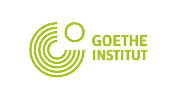 German Debating Competition 2019
