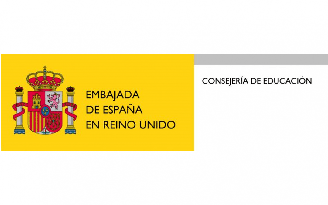 Spanish Workshops for Primary, Secondary and Further Education Teachers