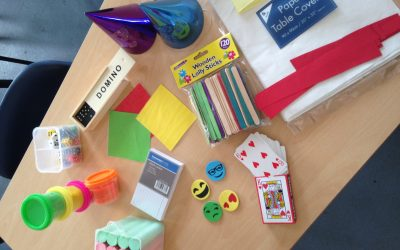 #poundlandpedagogy – 10 of the best