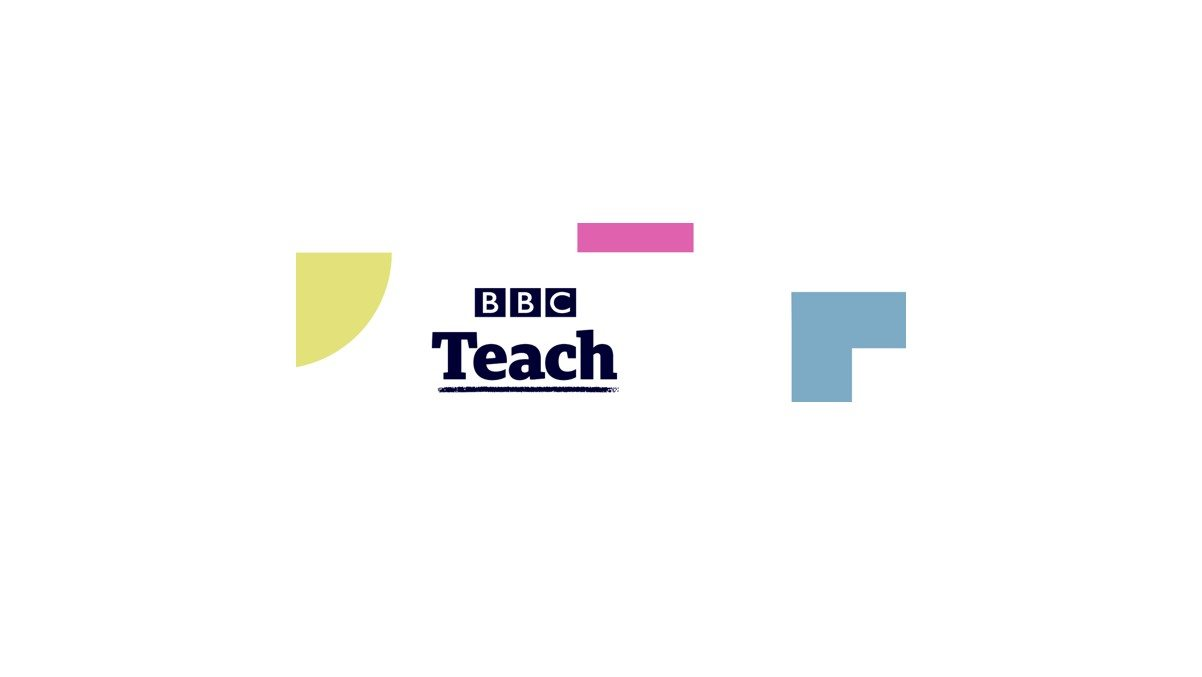 Help your students' grammar with new resources from BBC Teach