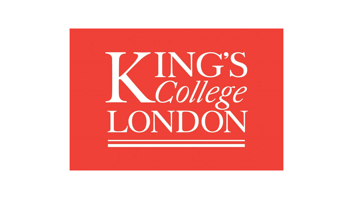 KCL: The Language of Politics Conference