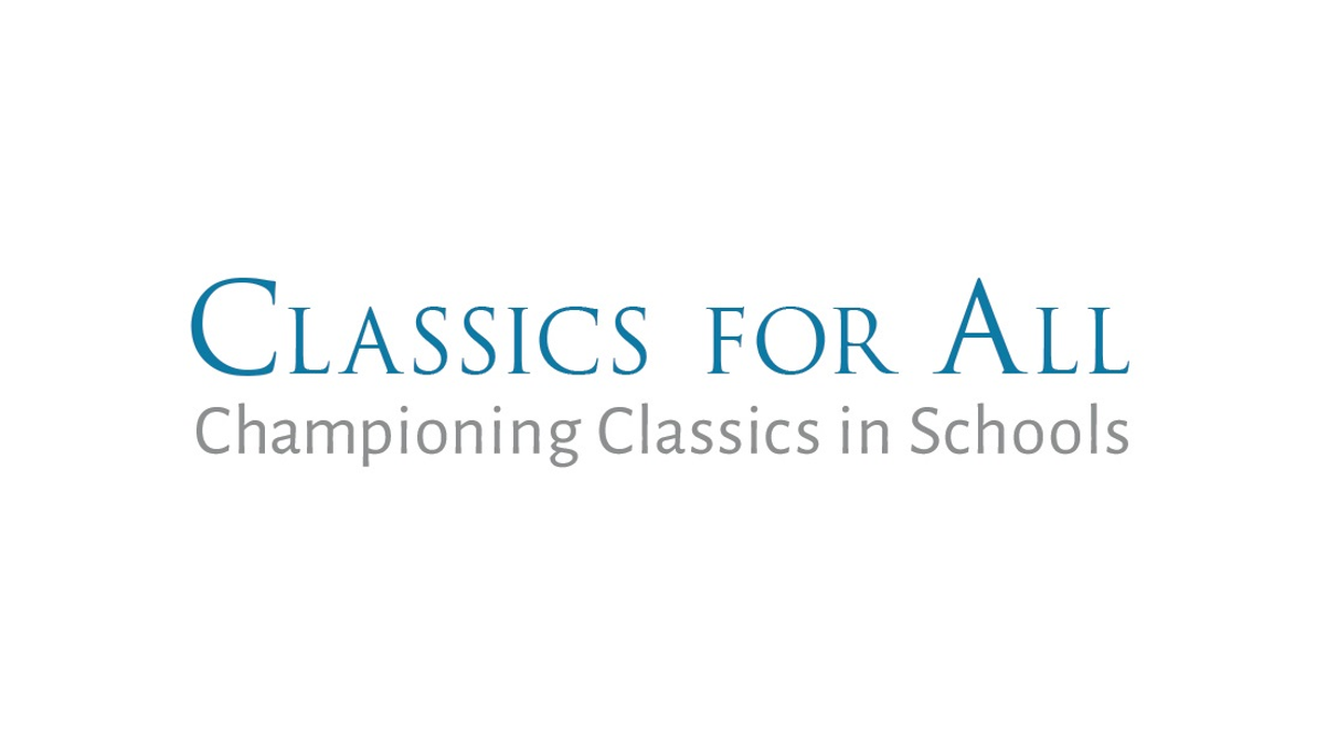 Introducing Classics for All