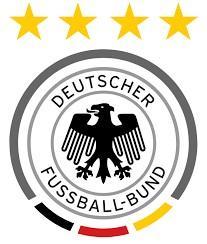 Fußball-Weltmeisterschaft – Ideen für KS4/5 von Colleen Marshman