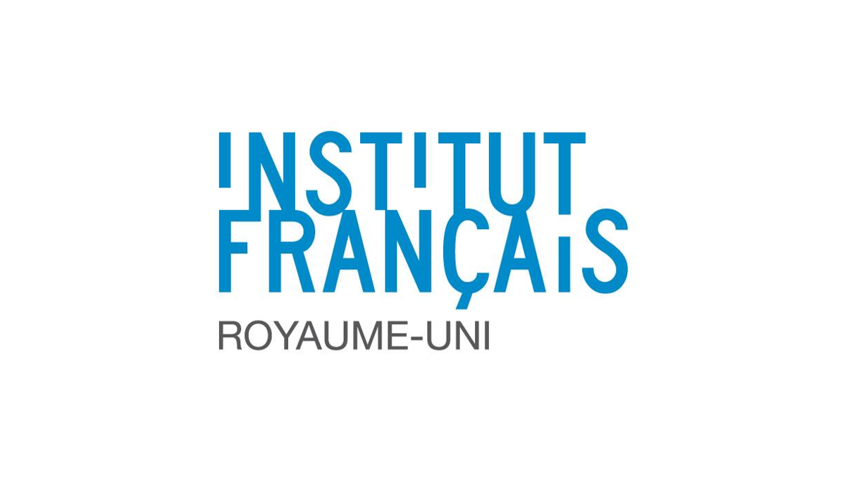 Institut français: French Teachers' Day