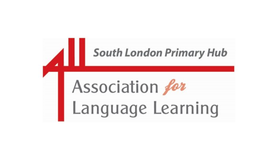 ALL South London Primary Hub Meeting