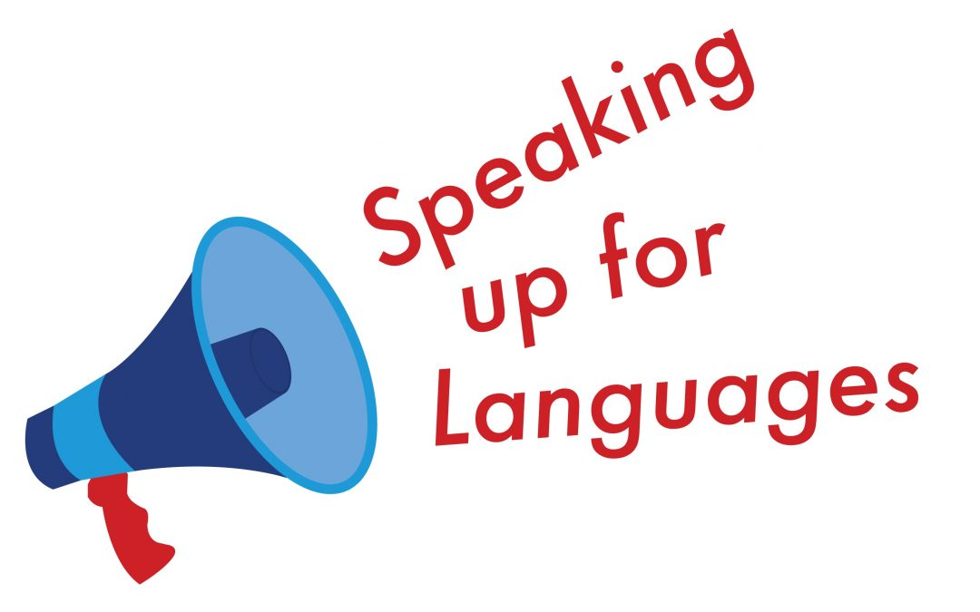 Language World 2019 – Call for Submissions now open