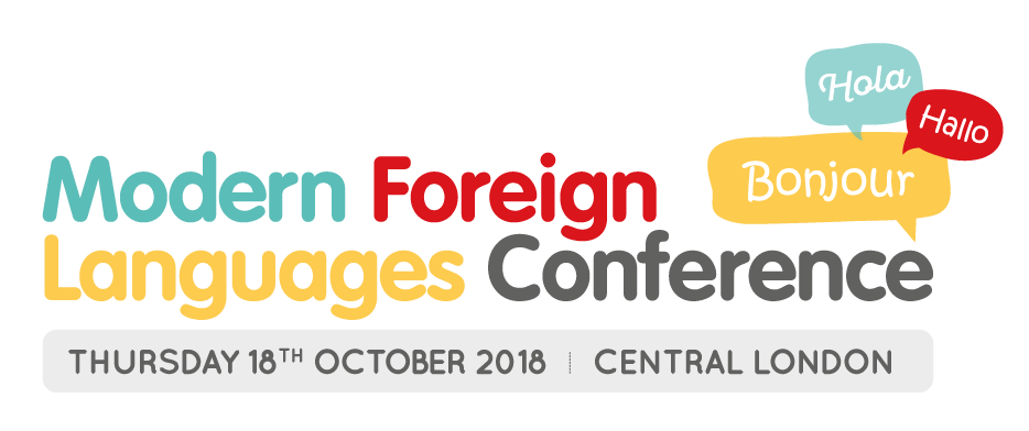MFL Conference 2018