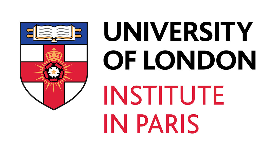 Online Q&A session and taster courses with University of London Institute in Paris