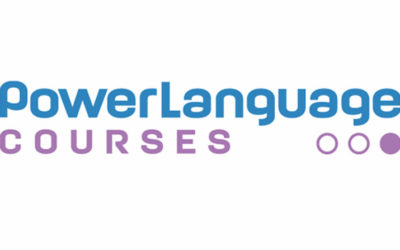 PowerLanguage online courses now available in England and Wales with your ALL membership