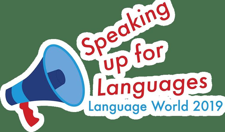 Language World 2019