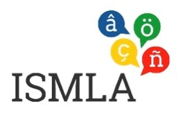 Independent Schools' Modern Languages Association