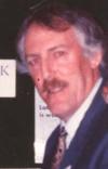 Bob Powell (1992 - 1995)