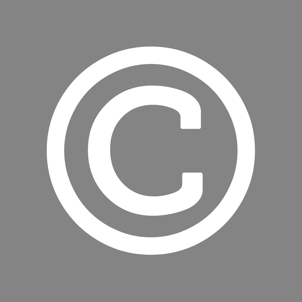 Platinum Corporate Membership