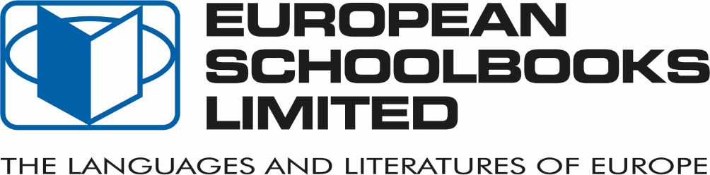 European Schoolbooks Ltd – Support for Russian