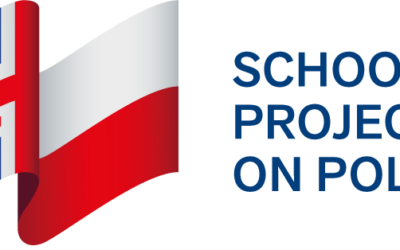 Schools Project on Poland