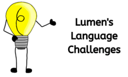 Home Learning Help Association For Language Learning