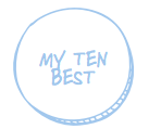 My Best 10 … ideas for communicative activities
