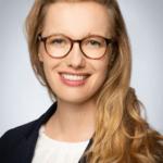 Dr Judith Rifeser